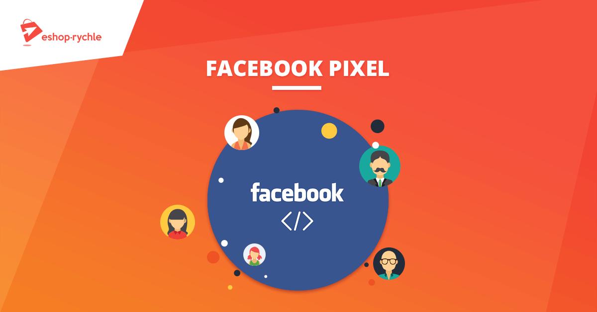 Facebook pixel na Max – Dejte zákazníkům přesně to, co chtějí