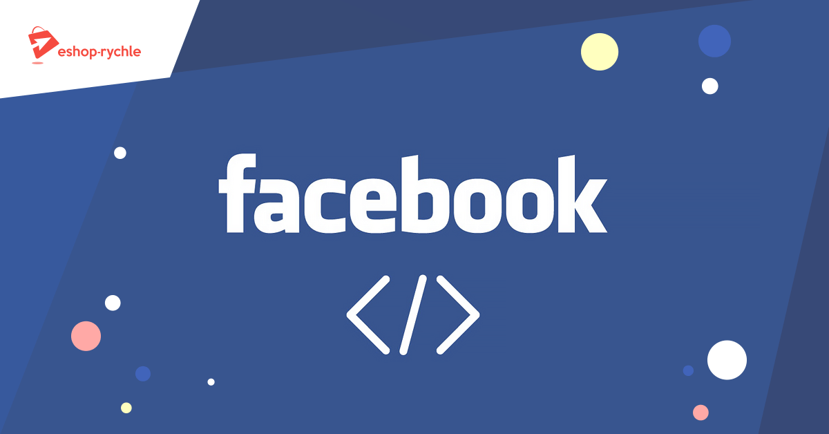 Co je vlastně ten Facebook pixel a jak ho založit?