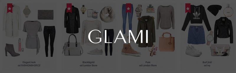 Jak prodávat na Glami - návod