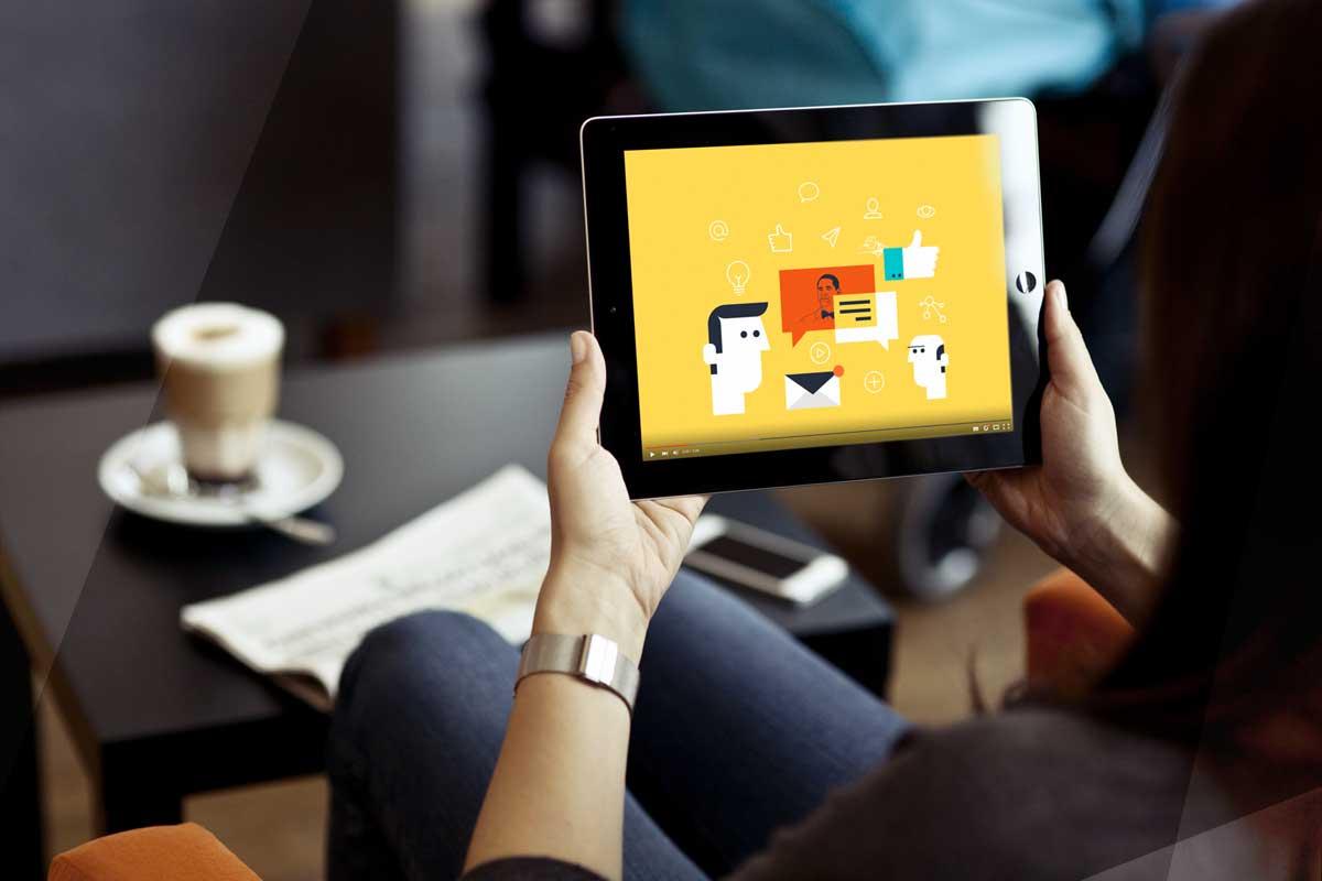 E-shop vplusu: 15. díl – Reklamace jako příležitost ohromit zákazníka. Naučte se to!