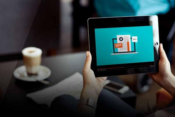 E-shop vplusu: 19. díl – Obsahový marketing – Příklady, jak postupovat