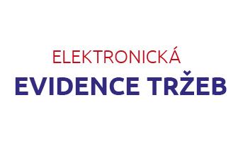 Logo EET - Elektronická evidence tržeb