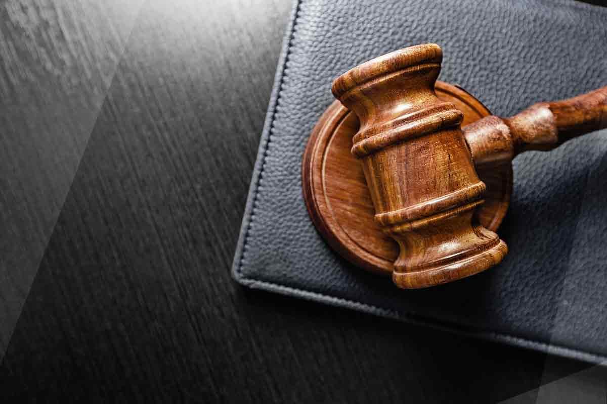 Pokuta 50 tisíc za nesplnění informační povinnosti o EET