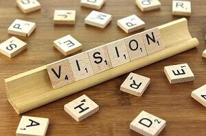 Podnikatelská vize
