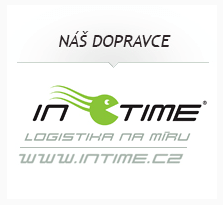 intime4