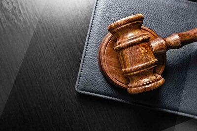 Pozor na porušení zákonů o EET