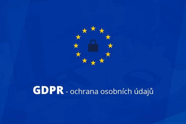 GDPR 1. díl – Na e-shopy se řítí GDPR. Ale co to vlastně je?