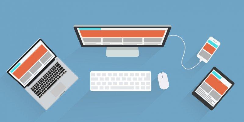 krabicové řešení e-shopu