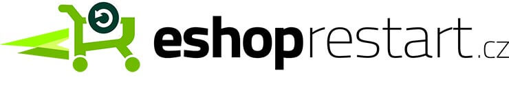 Logo Eshoprestart