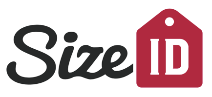 SizeID logo