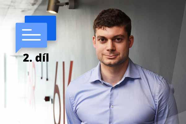 Vyhněte se chybám, které dělají ostatní e-shopy – Rozhovor s Milanem Šmídem ze Zboží.cz (2. díl)