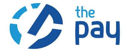Logo ThePay