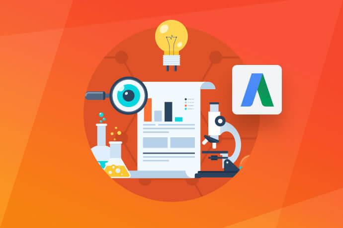 Dynamický remarketing v Google AdWords také pro slovenské e-shopy