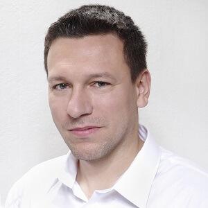 Jan Brož - marketingový manažer Eshop-rychle