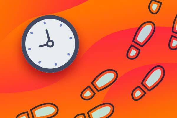 Akční kroky, jak vyřešit GDPR pod 30 minut!