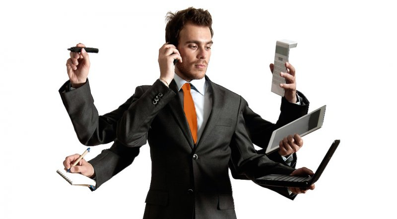 eshop-multitasking manager