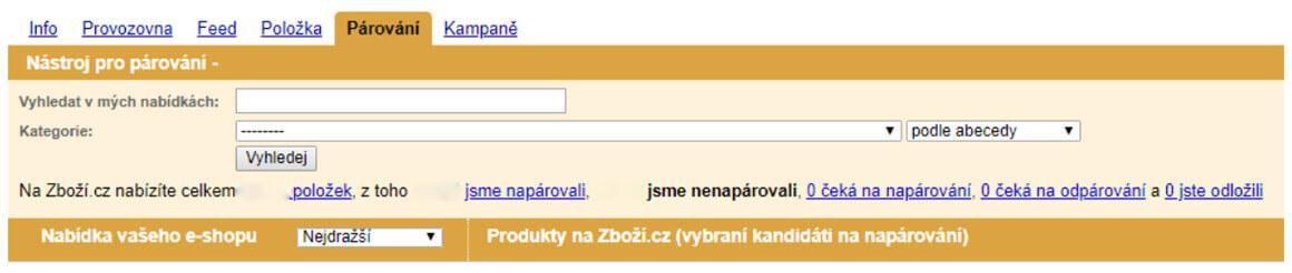 parovacinastroj_zbozi.cz