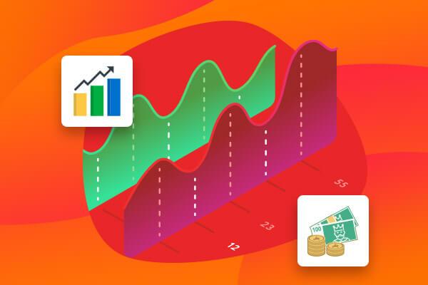 Nastavte si nákupní ceny a sledujte zisk e-shopu