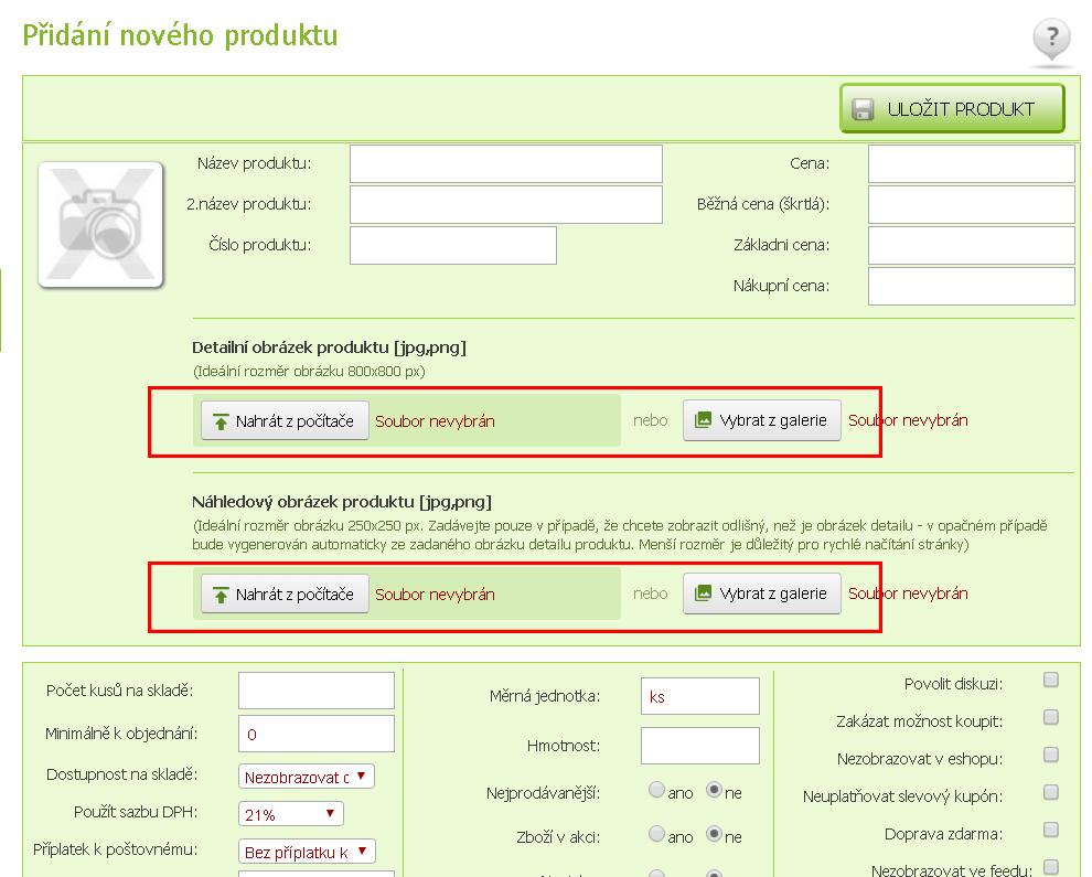 Aktualizace-importu-obrazků
