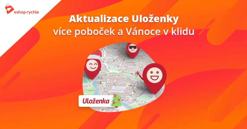 update_ulozenky_fb