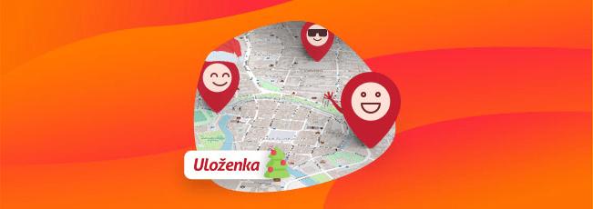 update_ulozenky