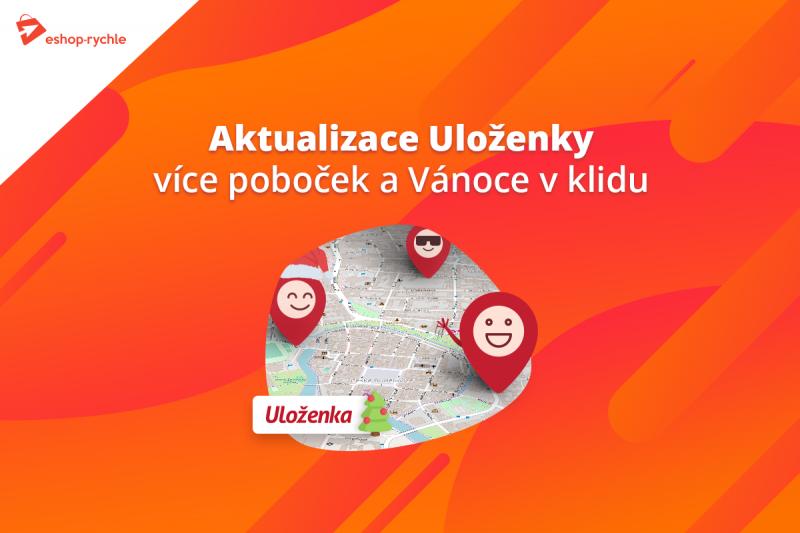 update_ulozenky_twitter