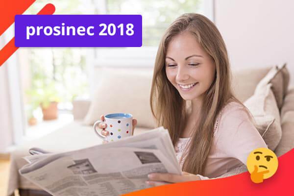 Novinky z e-commerce – prosinec 2018