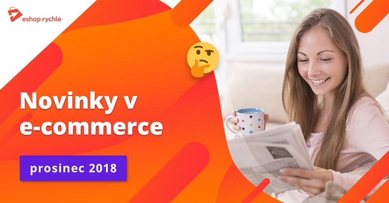 novinky-v-ecommerce