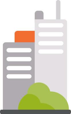 ilustrativní ikona tarifu Business