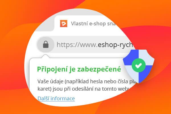 HTTPS: Automaticky zabezpečíme všechny!