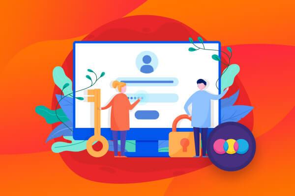 Slučujeme uživatelské účty – buďte připraveni (Aktualizováno)