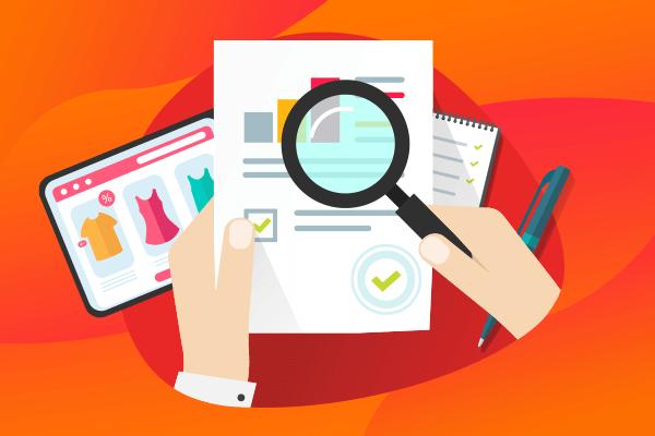 Jak vytunit e-shop k dokonalosti? Pomůže nová služba Audit e-shopu