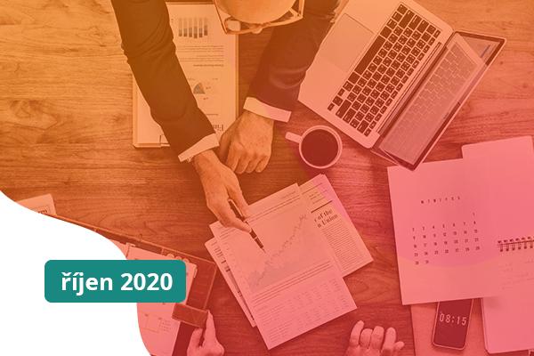 Novinky ve vývoji Eshop-rychle (#18) – říjen 2020