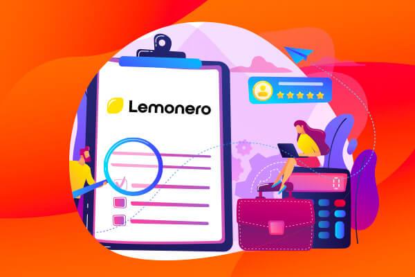 Nová služba Lemonero pomůže s financováním růstu vašeho e-shopu