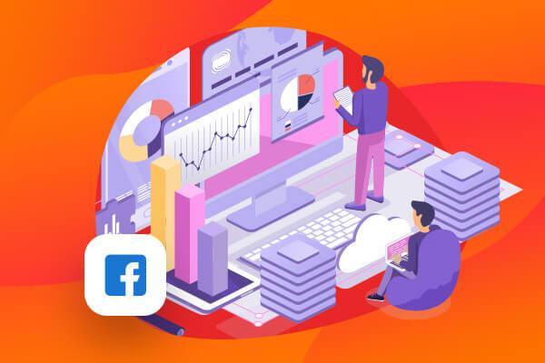 Nasadili jsme Facebook Conversions API
