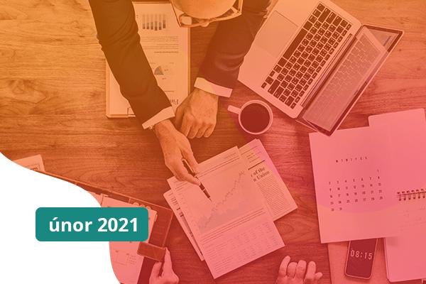 Novinky ve vývoji Eshop-rychle (#22) – únor 2021