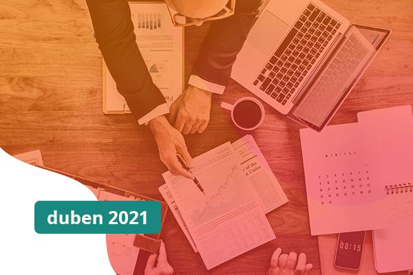 Novinky ve vývoji Eshop-rychle (#24) – duben 2021