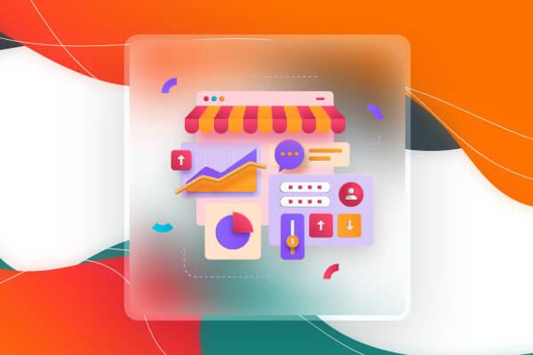Marketing pro e-shopy? Naučte se jej s agenturou MarketingPPC v pěti exkluzivních webinářích zdarma!